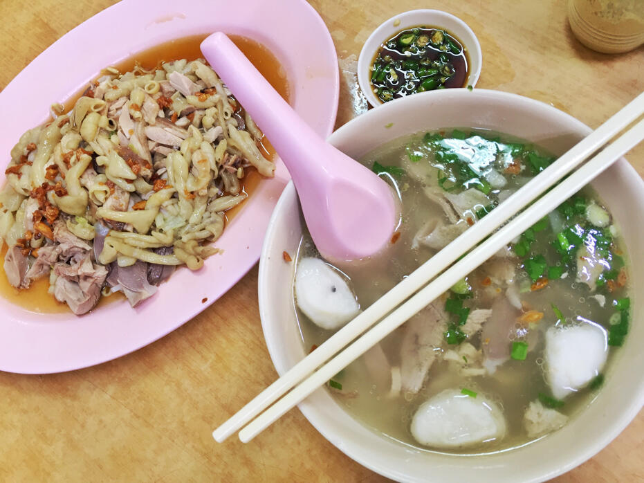 Penang June 2016- food and wedding-14