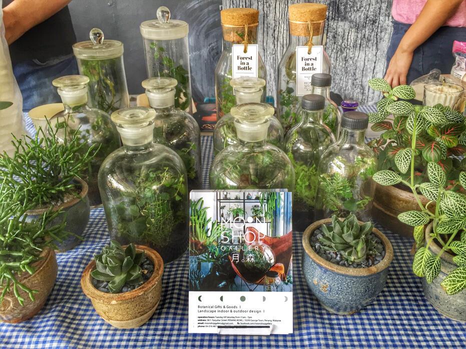 Penang June 2016- food and wedding-22