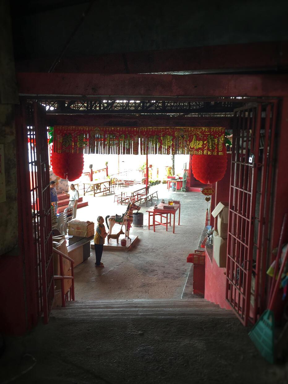 Penang June 2016- food and wedding-29