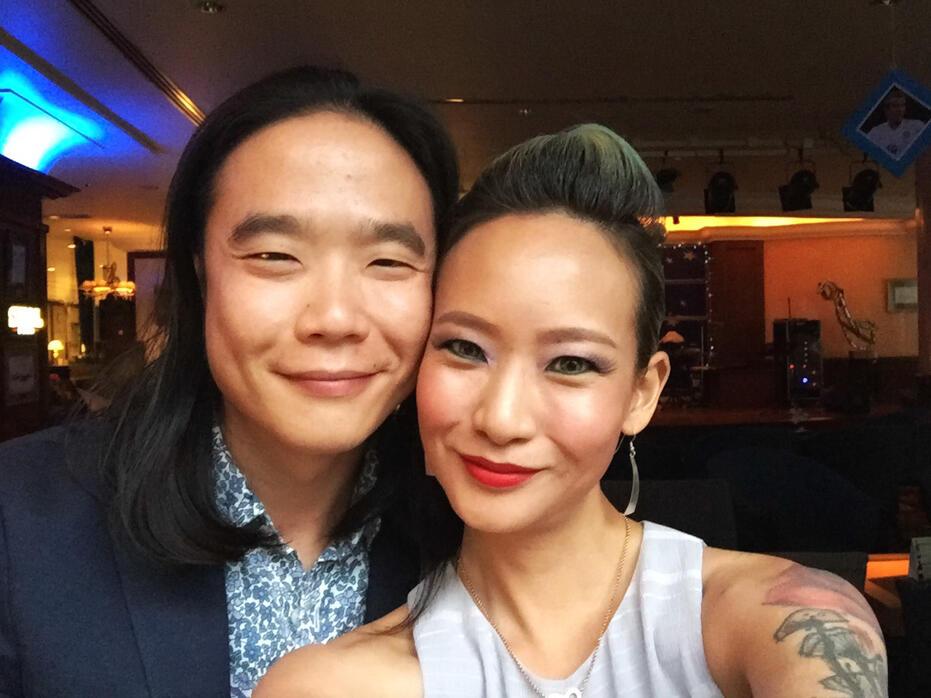 Penang June 2016- food and wedding-31