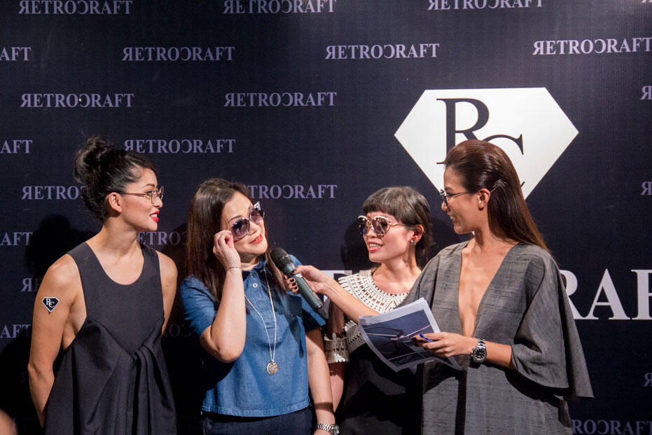 RetroCraft-Eyewear-Launch-@-APW-1