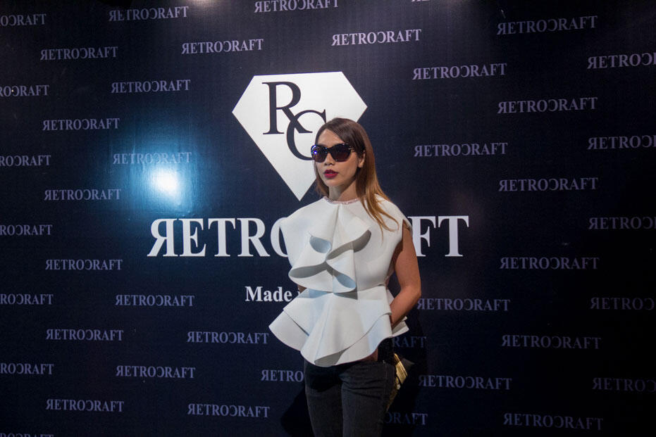 RetroCraft-Eyewear-Launch-@-APW-12