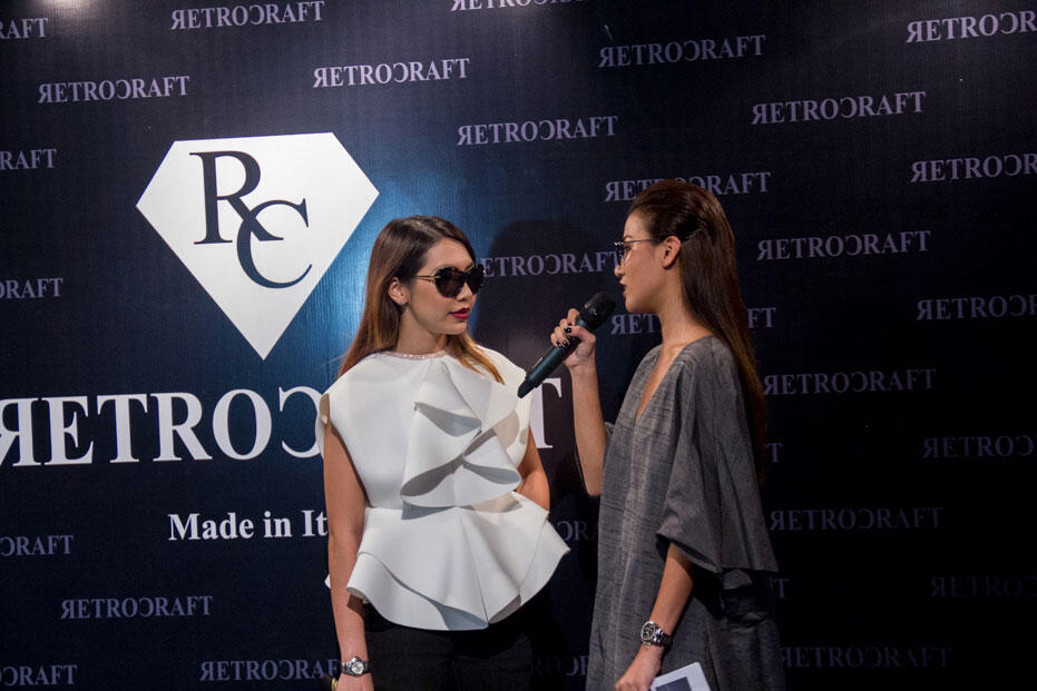 RetroCraft-Eyewear-Launch-@-APW-13