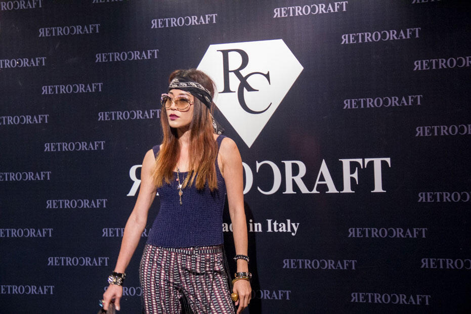 RetroCraft-Eyewear-Launch-@-APW-16