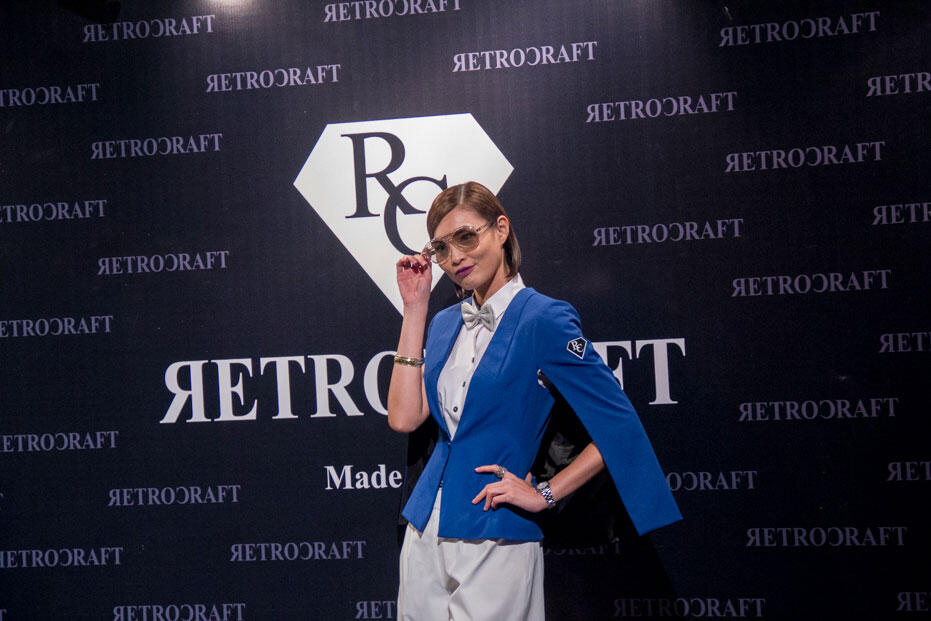 RetroCraft-Eyewear-Launch-@-APW-19