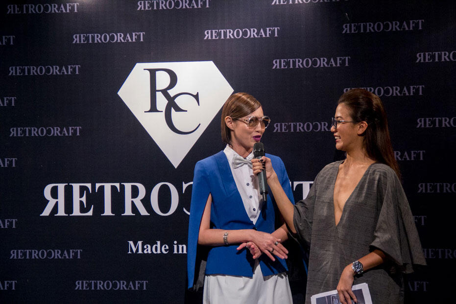 RetroCraft-Eyewear-Launch-@-APW-20