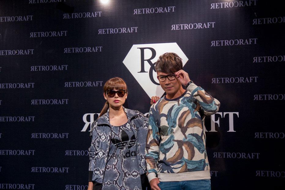 RetroCraft-Eyewear-Launch-@-APW-24