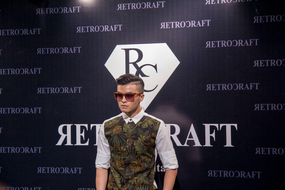 RetroCraft-Eyewear-Launch-@-APW-25