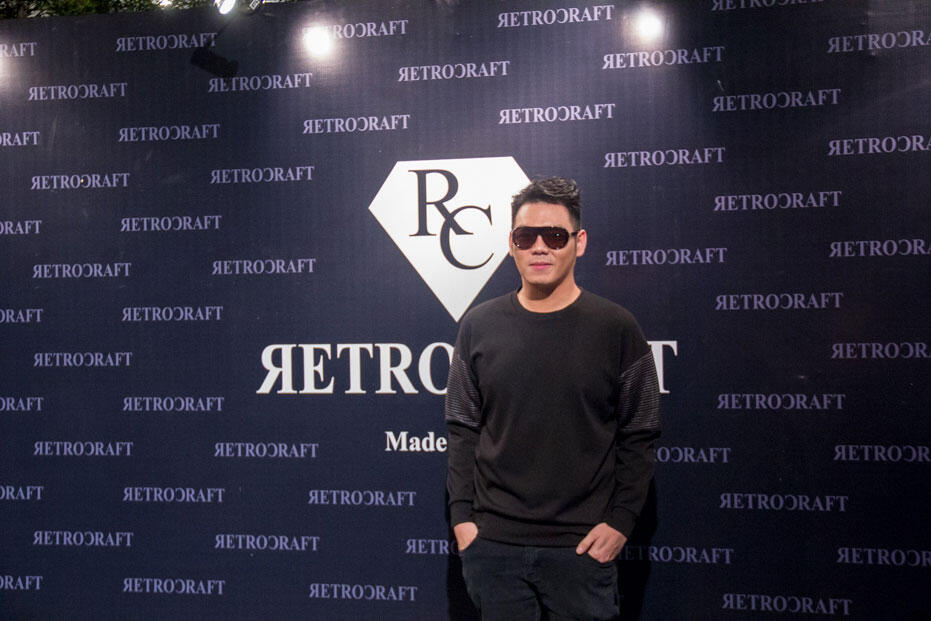 RetroCraft-Eyewear-Launch-@-APW-8