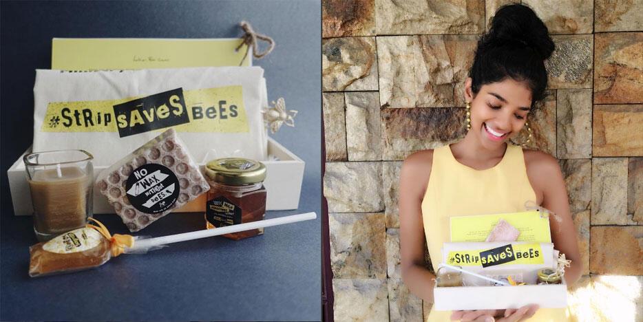 Strip-Saves-Bees-10