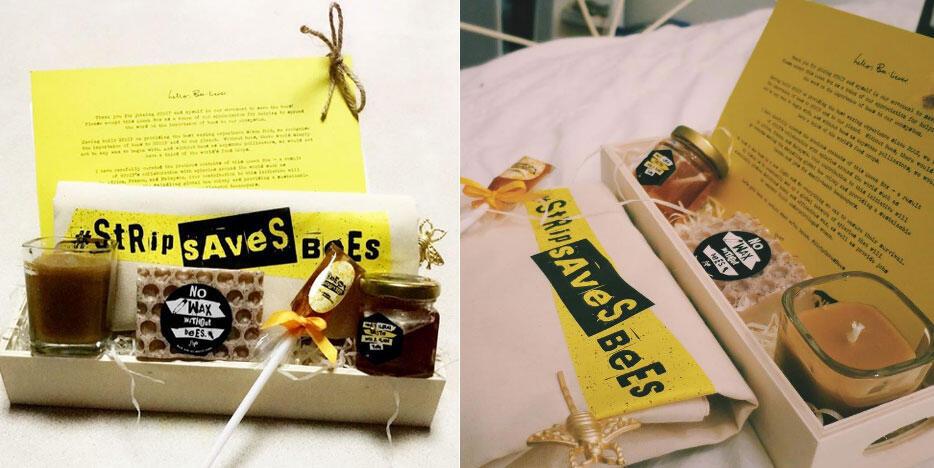 Strip-Saves-Bees-7