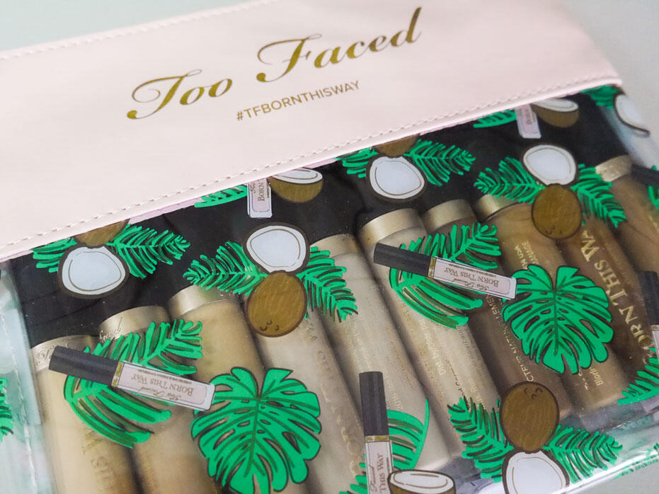 Too-Faced-Born-This-Way-Concealer-2
