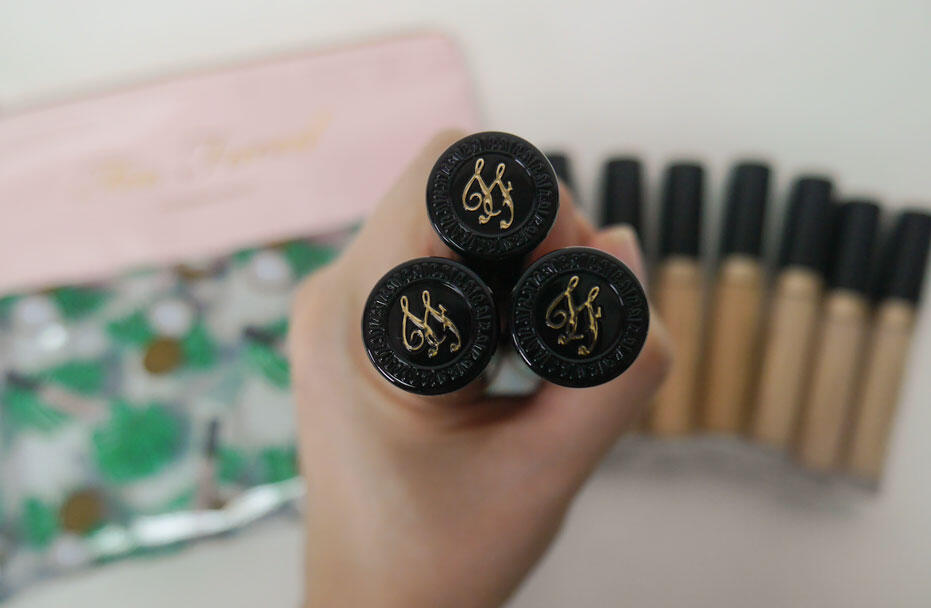Too-Faced-Born-This-Way-Concealer-3