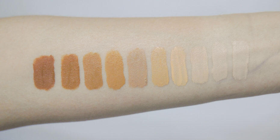 Too-Faced-Born-This-Way-Concealer-5