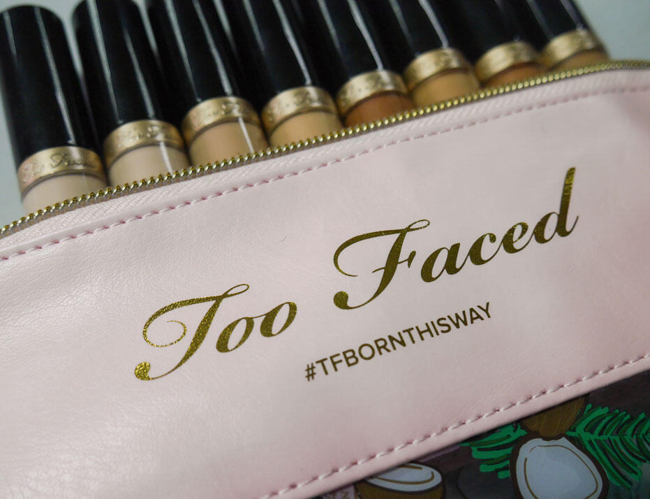 Too-Faced-Born-This-Way-Concealer