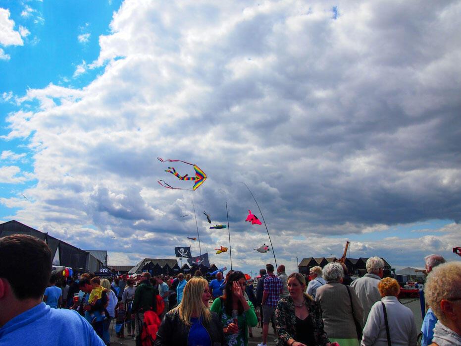 Whitstable-Oyster-Festival-England-2015-14