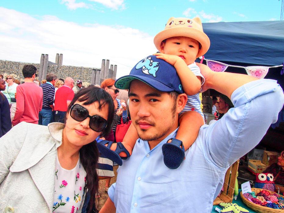 Whitstable-Oyster-Festival-England-2015-18