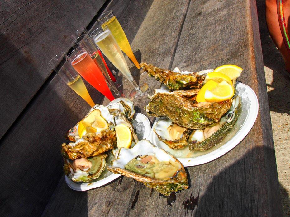 Whitstable-Oyster-Festival-England-2015-23
