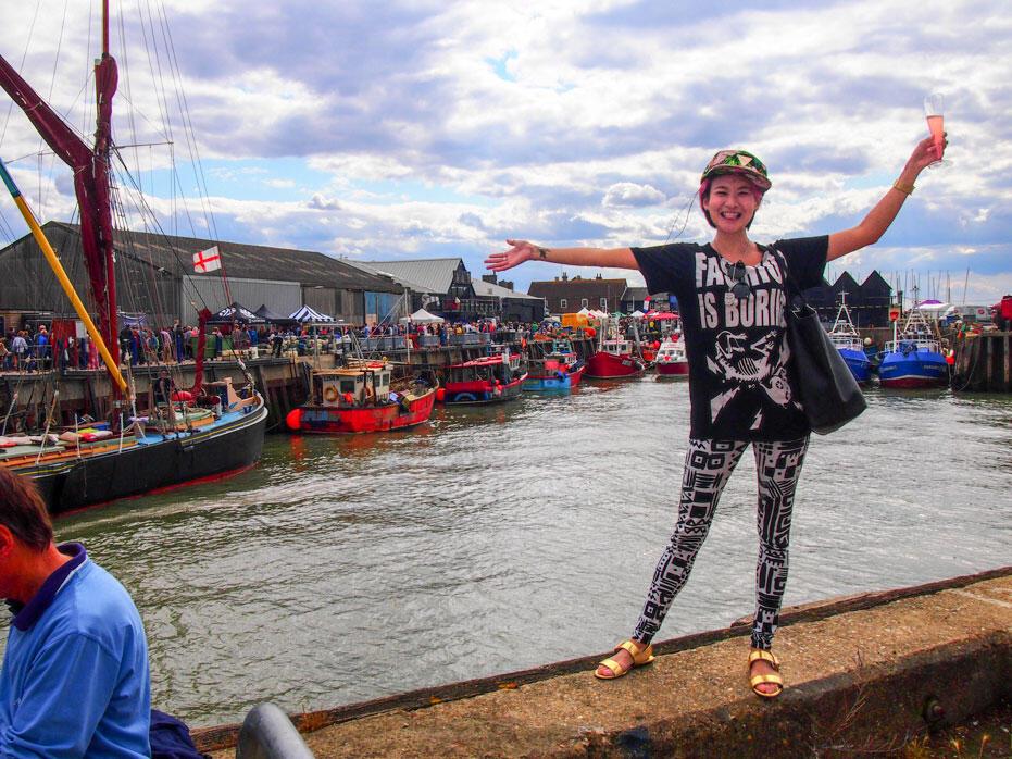 Whitstable-Oyster-Festival-England-2015-24