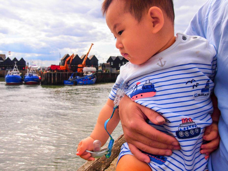 Whitstable-Oyster-Festival-England-2015-25