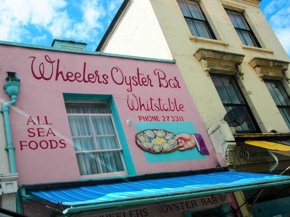 Whitstable-Oyster-Festival-England-2015-5