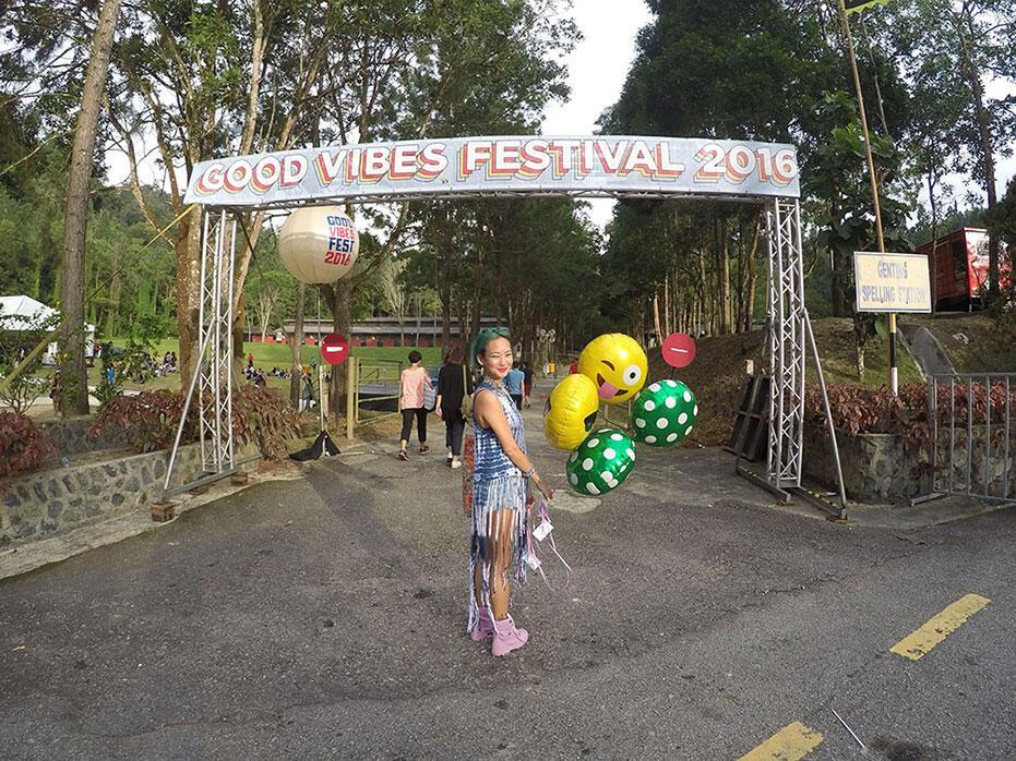8.-August---Good-Vibes-Festival-2016-17