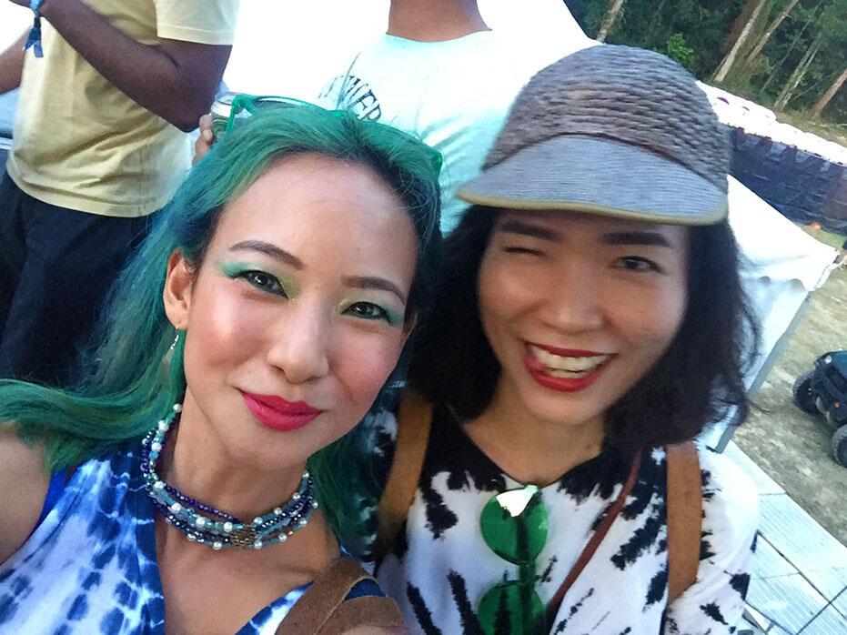 8. August - Good Vibes Festival 2016-6