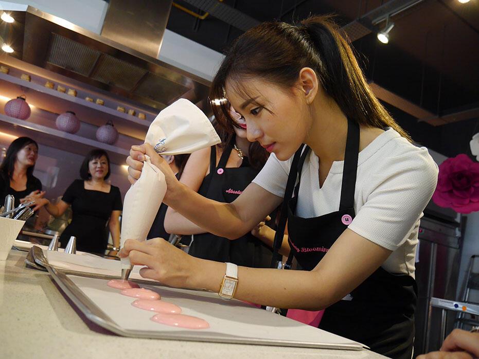 Absolutely-Miss-Dior-Malaysia-Nathalie-Gourmet-Studio-12-venice-min