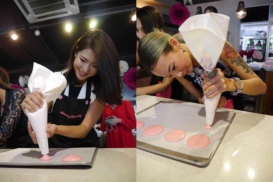 Absolutely-Miss-Dior-Malaysia-Nathalie-Gourmet-Studio-14-isabella-kuan-joyce-wong