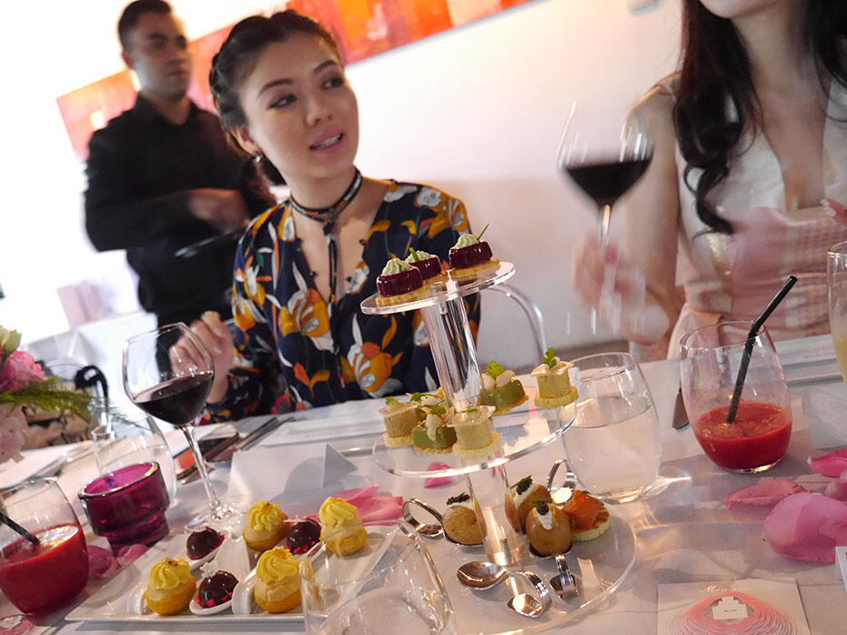 Absolutely-Miss-Dior-Malaysia-Nathalie-Gourmet-Studio-24-canapes-carey-ng