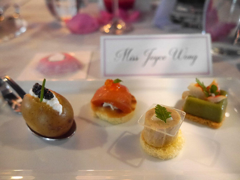 Absolutely-Miss-Dior-Malaysia-Nathalie-Gourmet-Studio-26-canapes
