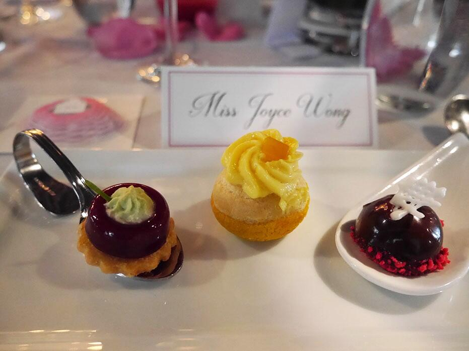 Absolutely-Miss-Dior-Malaysia-Nathalie-Gourmet-Studio-27-canapes