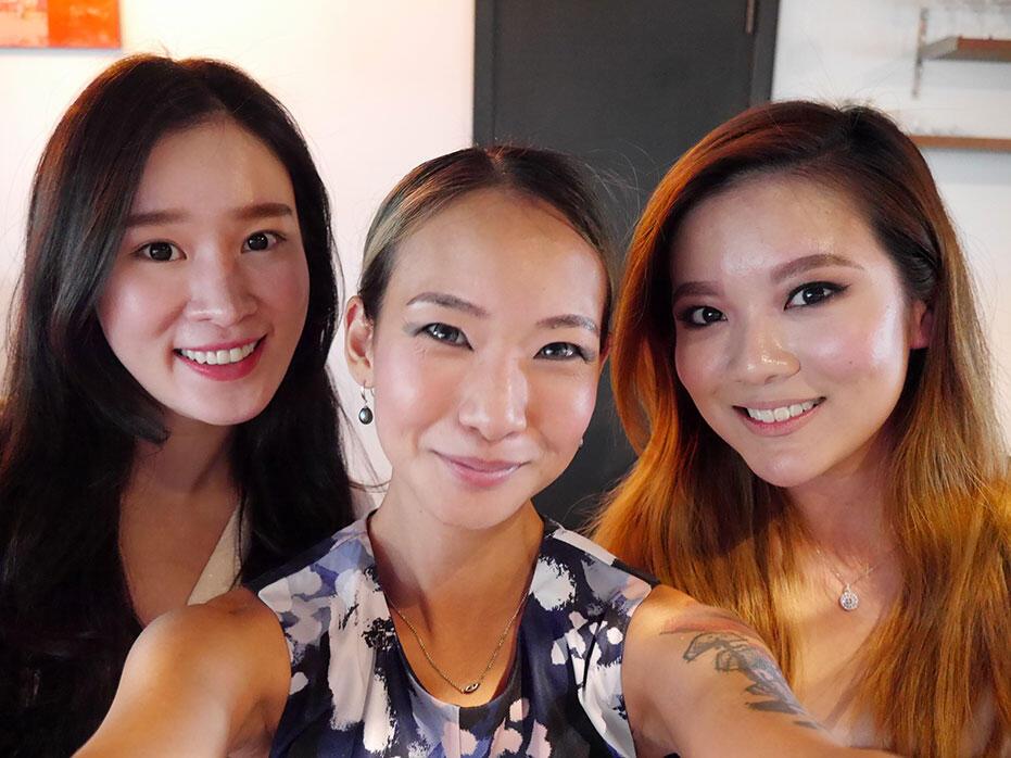 Absolutely-Miss-Dior-Malaysia-Nathalie-Gourmet-Studio-29-joanne-yew-joyce-wong-emily-quak