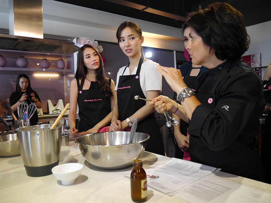 Absolutely-Miss-Dior-Malaysia-Nathalie-Gourmet-Studio-6-alicia-tan-venice-min