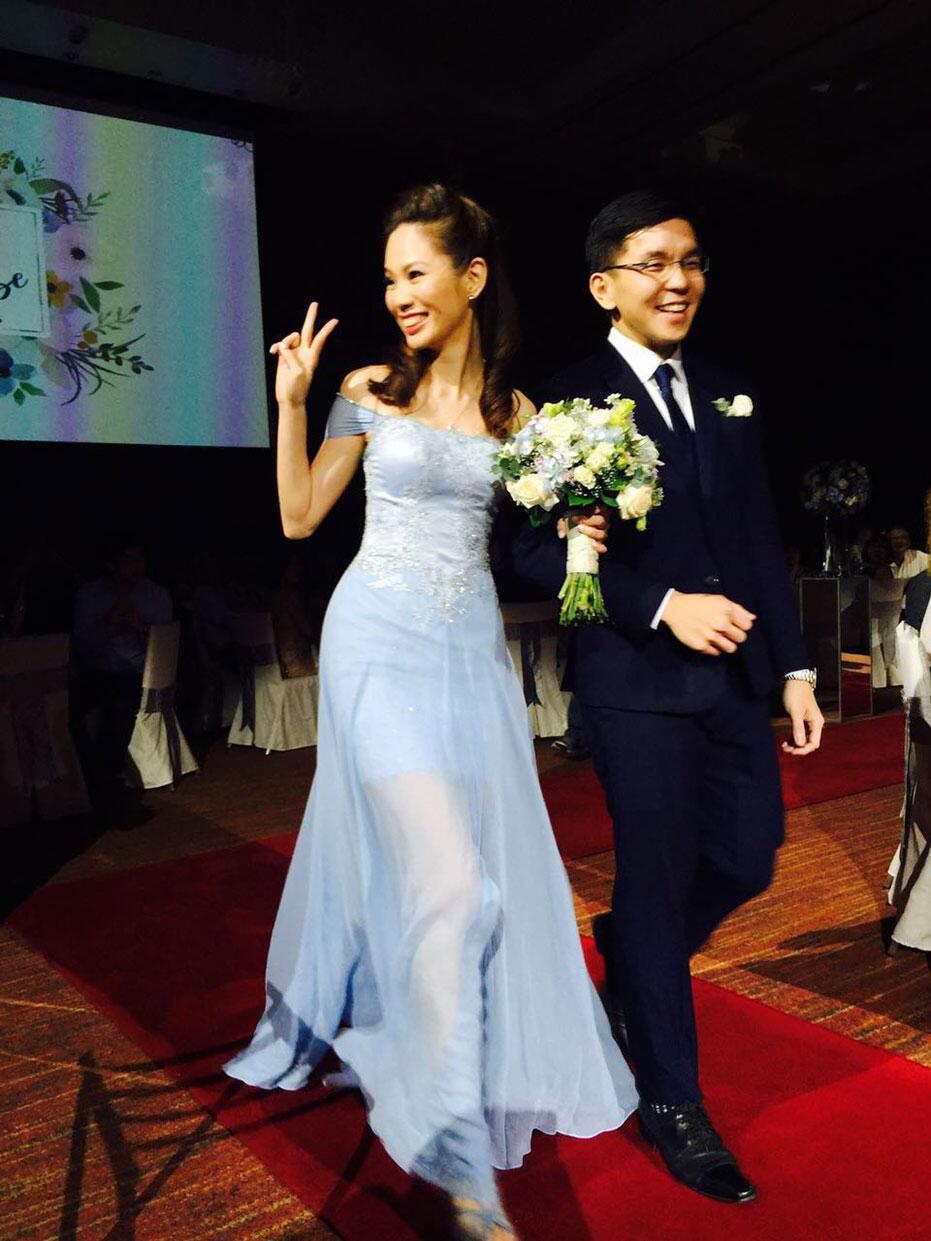 Ben-Mei-Sze-Wedding-benisameiz