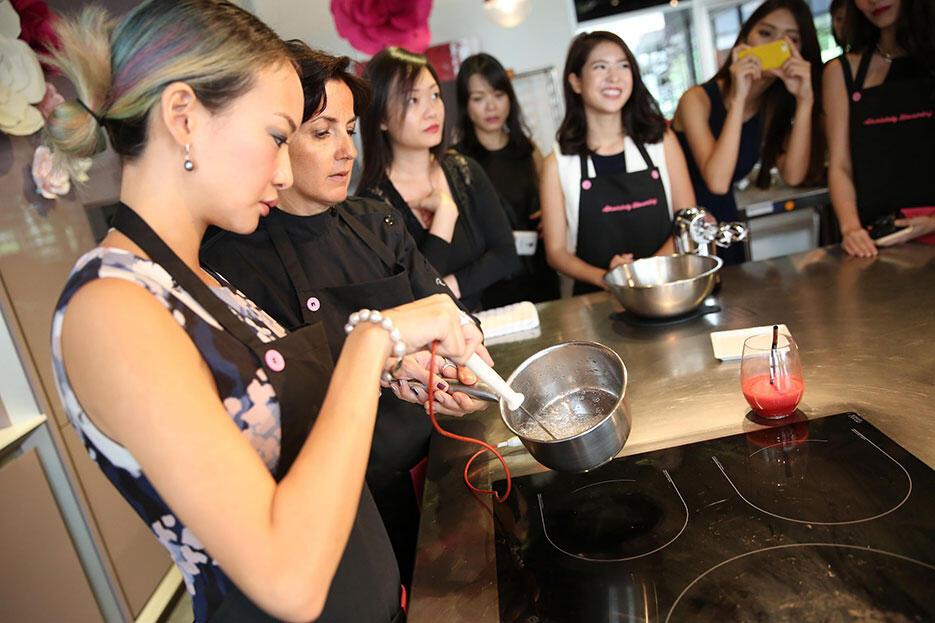 Dior-Malaysia-Nathalie-Gourmet-Studio-Joyce-Wong-1