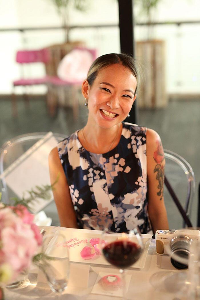 Dior-Malaysia-Nathalie-Gourmet-Studio-Joyce-Wong-4