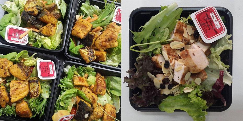 Healthy-Food-Delivery-2016-18