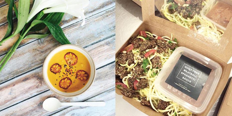 Healthy-Food-Delivery-2016-20