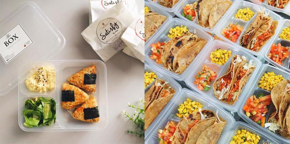 Healthy-Food-Delivery-2016-24