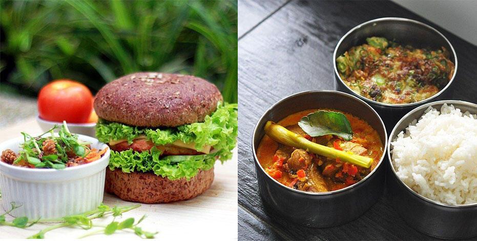 Healthy-Food-Delivery-2016-27