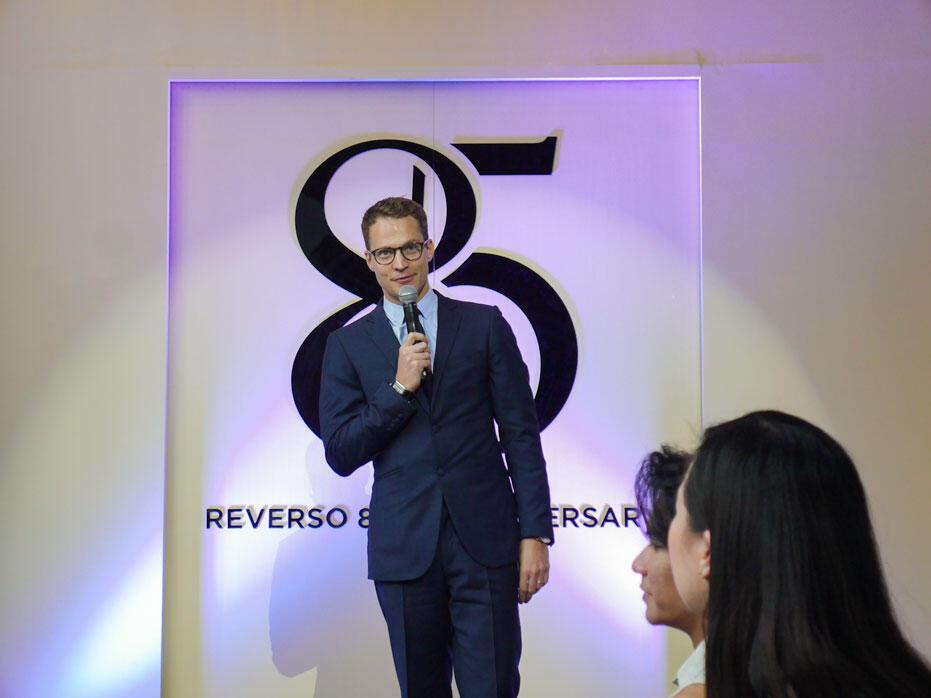 JLC-Reverso-85-Anniversary-16