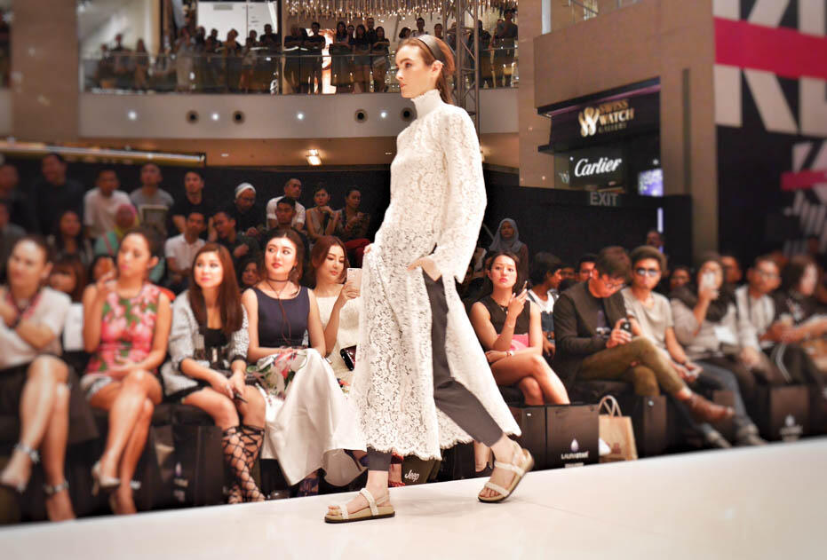 KL Fashion Week KLFW RTW 2016 Eclipse by Sonny San-12