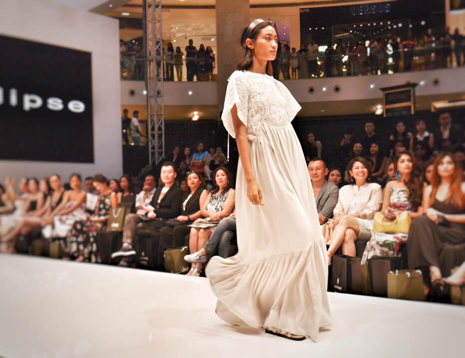 KL Fashion Week KLFW RTW 2016 Eclipse by Sonny San-15