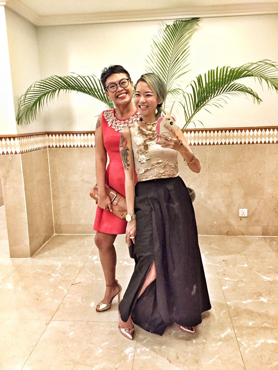 Kubrena-wedding---ying-nee-joyce-wong