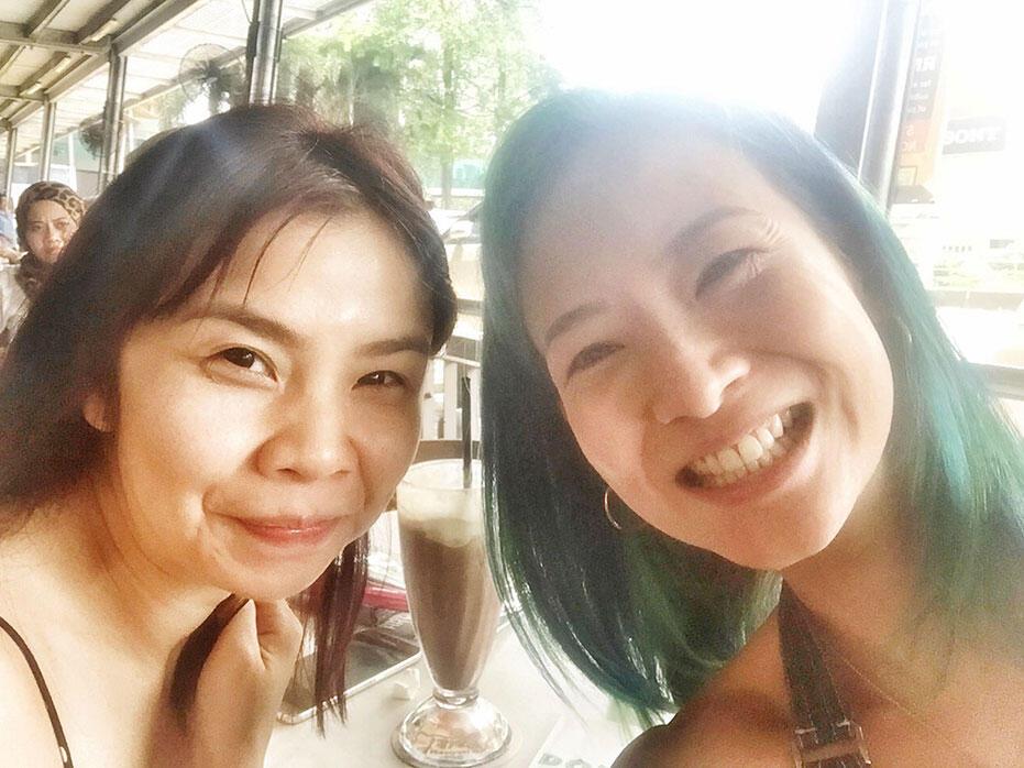 Mary-Berry-joyce-wong