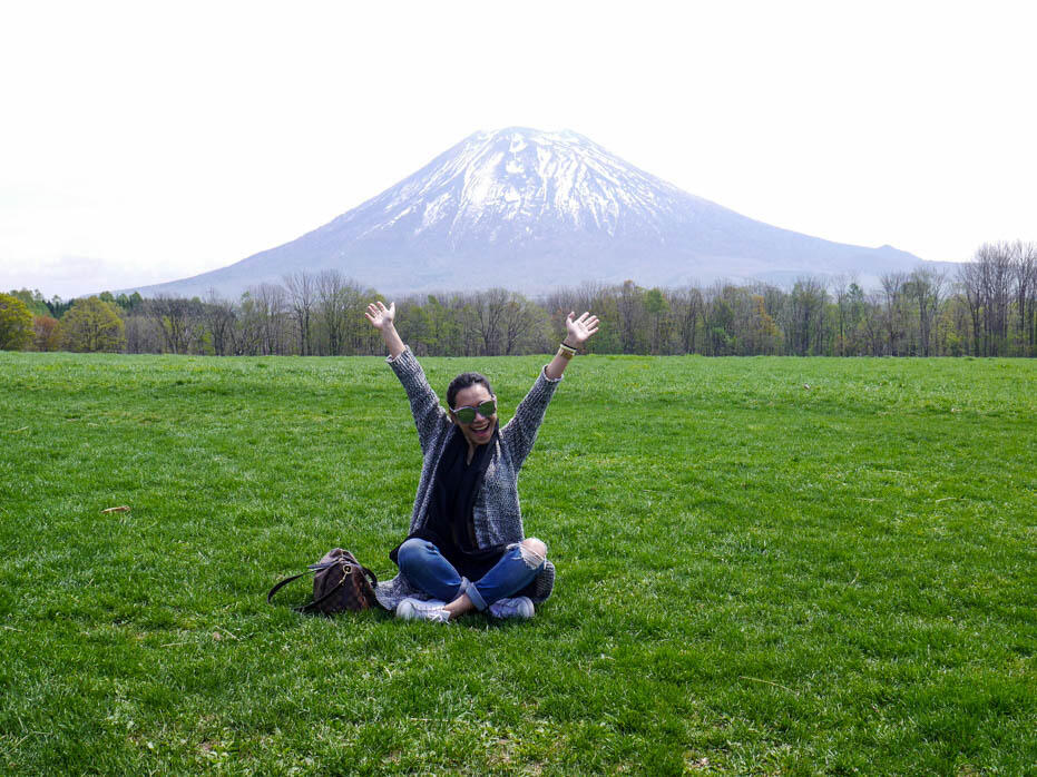Spring in Hokkaido Media Trip with Parlo Tours & Air Asia X-112