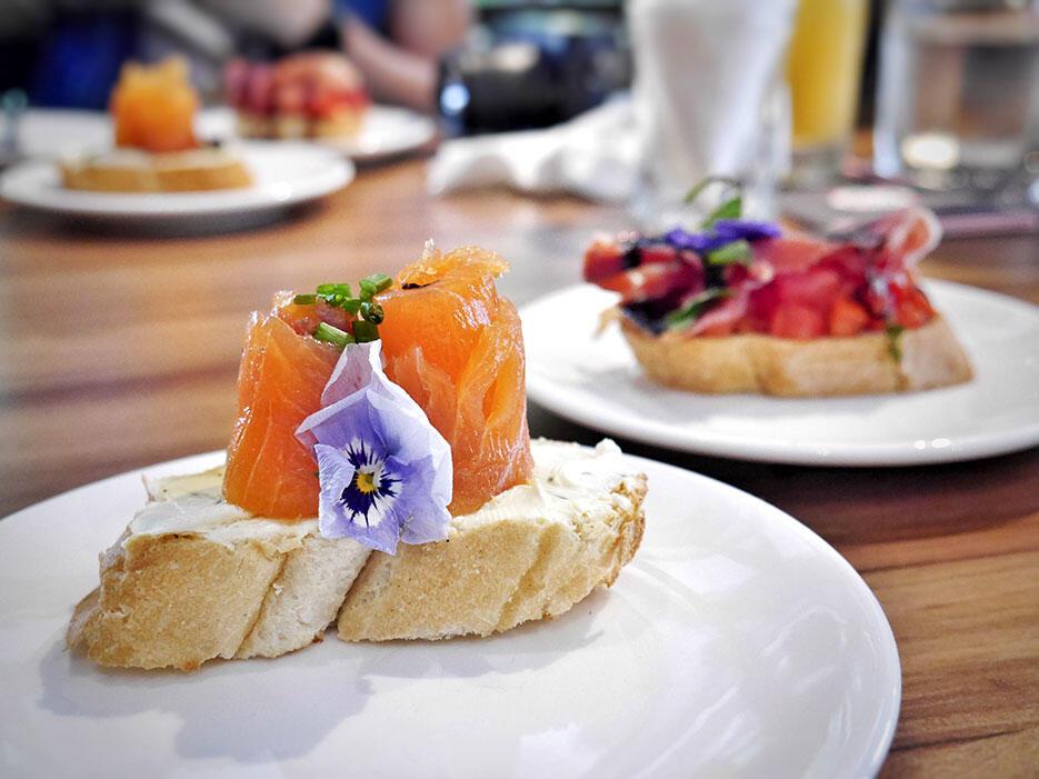 Tiki-Taka-KL-Malaysia-1---Pintxos-salmon-crema
