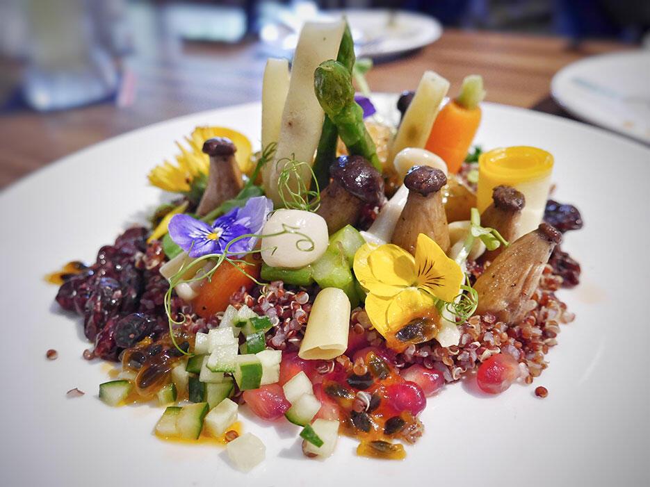 Tiki-Taka-KL-Malaysia-14---tapas-Quinoa-Garden