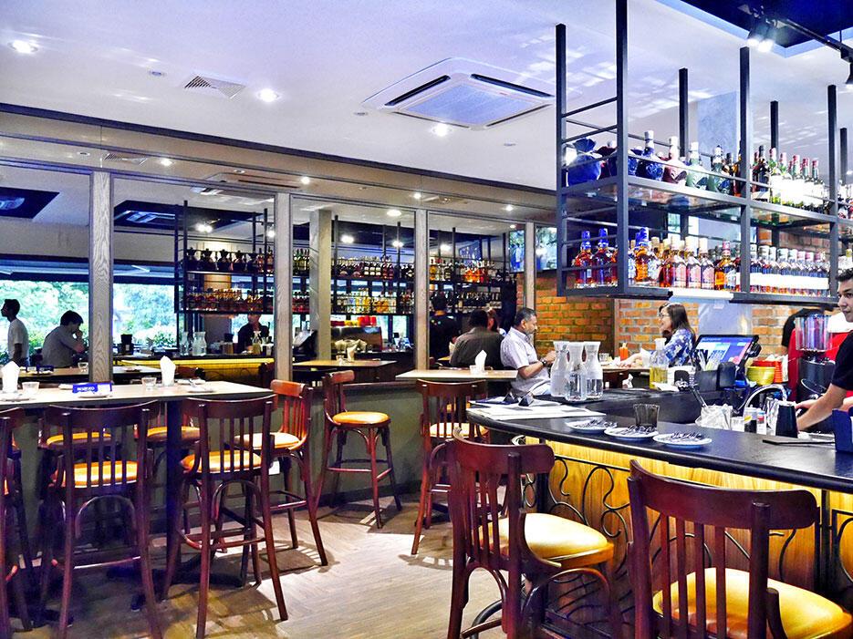 Tiki-Taka-KL-Malaysia-17 - bar restaurant